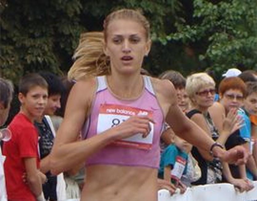 Татьяна Вернигор, rodnik.kh.ua