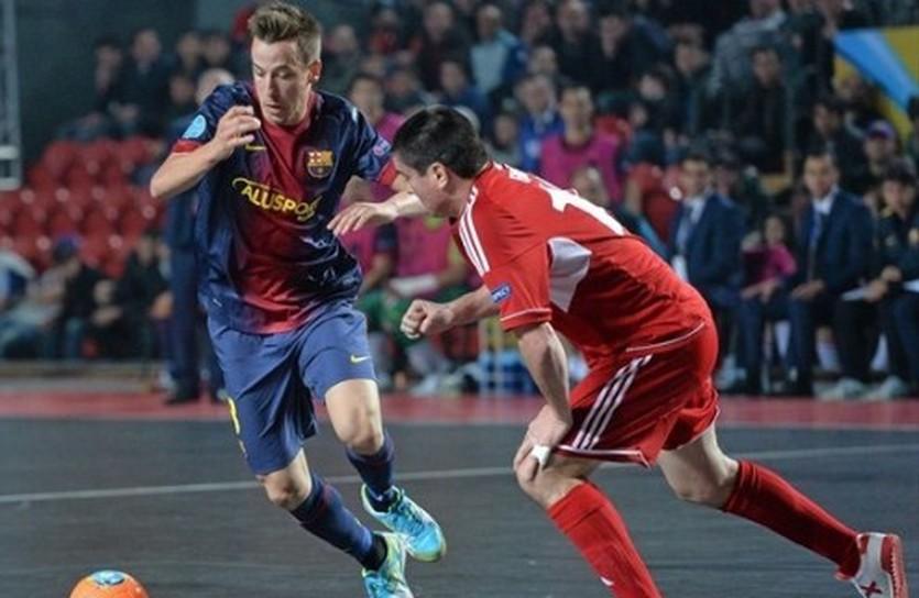 фото Sportsfile