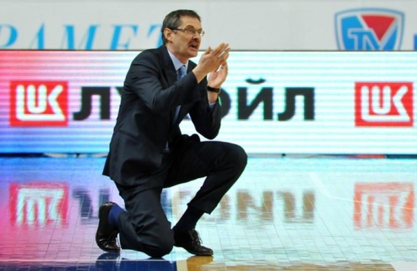 фото Михаила Масловского, iSport.ua