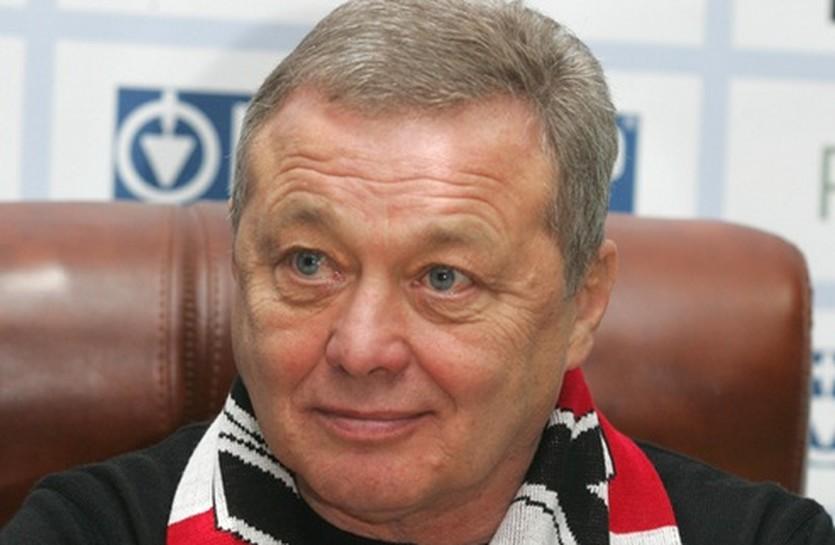 Анатолий Писковец, fcvolyn.net