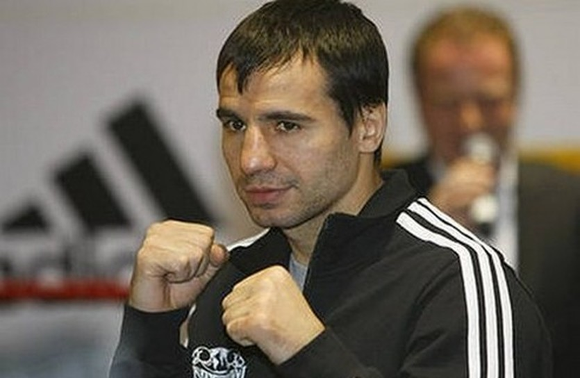 Андрей Котельник, sport.segodnya.ua