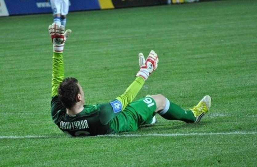 Ян Лаштувка, фото pobeda.od.ua
