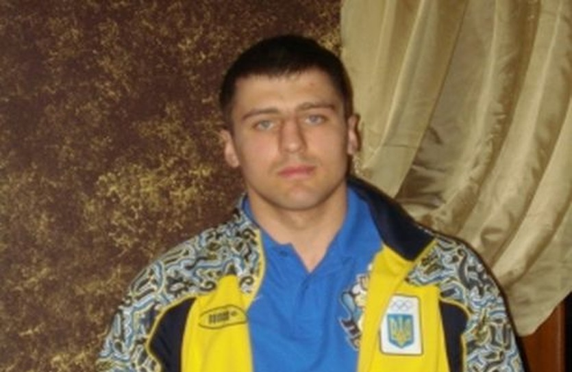 Александр Гвоздик, gazeta.ua