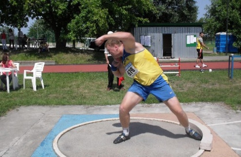 фото uaf.org.ua
