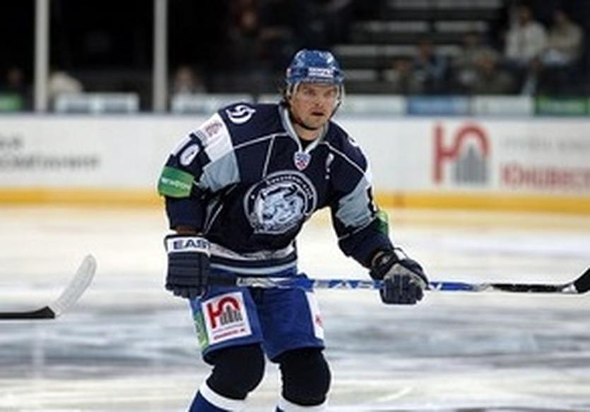 Андрей Михалев, goals.by