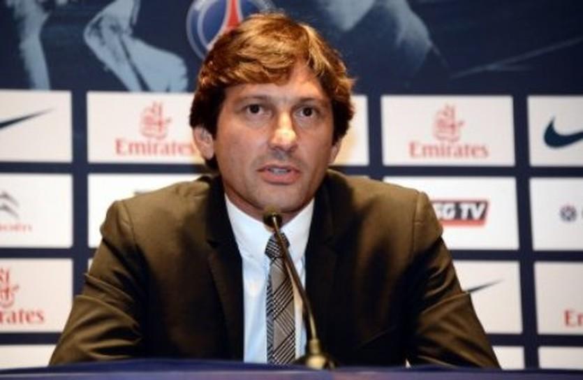 Леонардо, ligue1.com