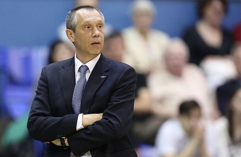 Сергей Завалин, фото niknews.mk.ua