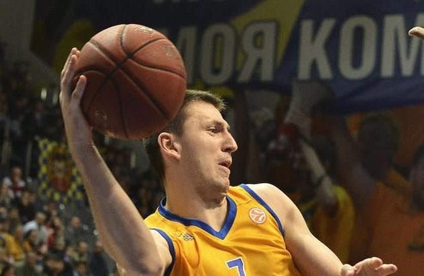 Виталий Фридзон, фото РИА Новости