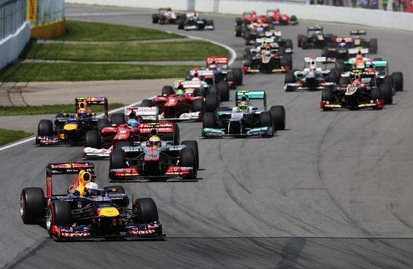 Фото redbull.com.au