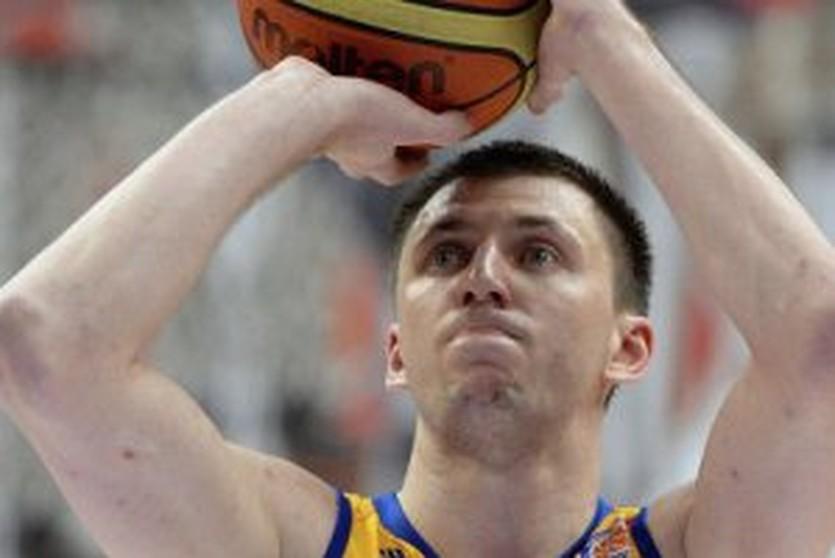 Виталий Фридзон, фото РИА-Новости