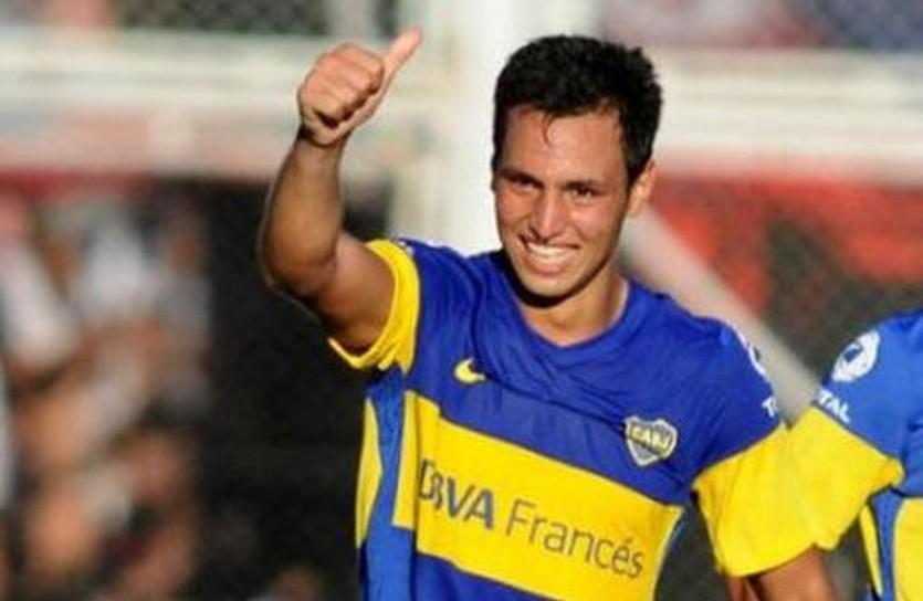 Хуан Санчес-Миньо, goal.com