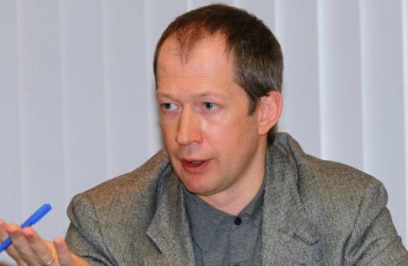 Андрей Ведищев, фото РИА-Новости