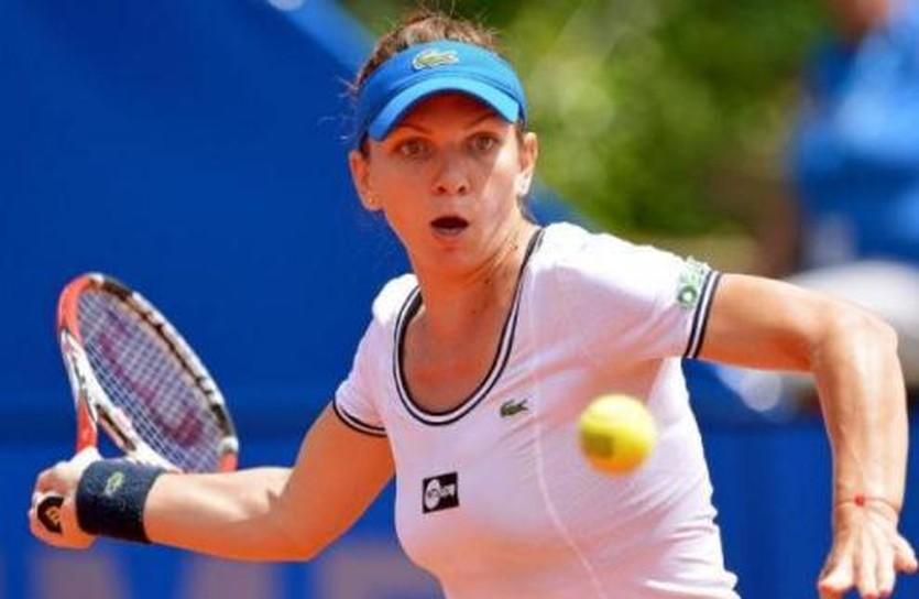Симона Халеп, tennisworldusa.org