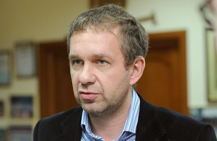Александр Бубен, uragan.if.ua