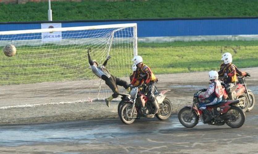 sport.pl.ua