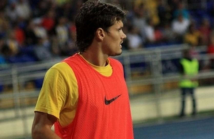 Вячеслав Шевченко, sport-express.ua