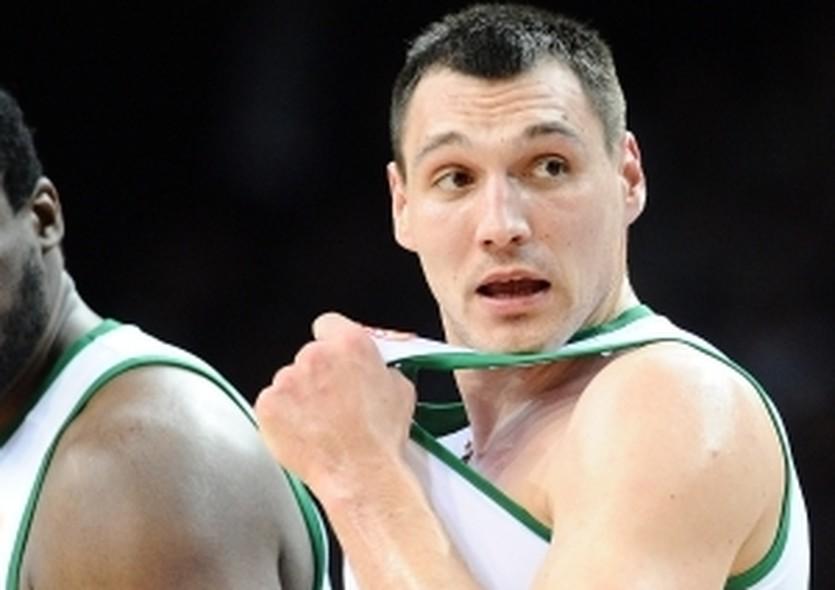 Йонас Мачюлис, фото basketnews.lt