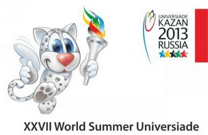 Универсиада. Украина проигрывает второй матч