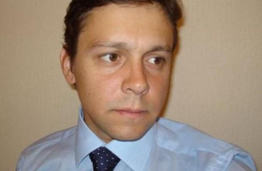 Сергей Владыко, sportinform.com.ua