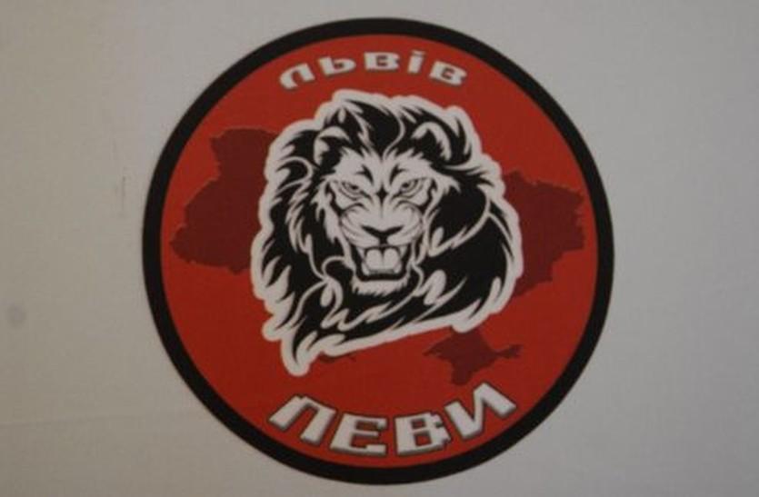 Львы подтвердили участие в ПХЛ