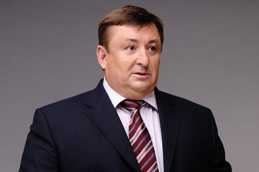 Анатолий Брезвин, investgazeta.net