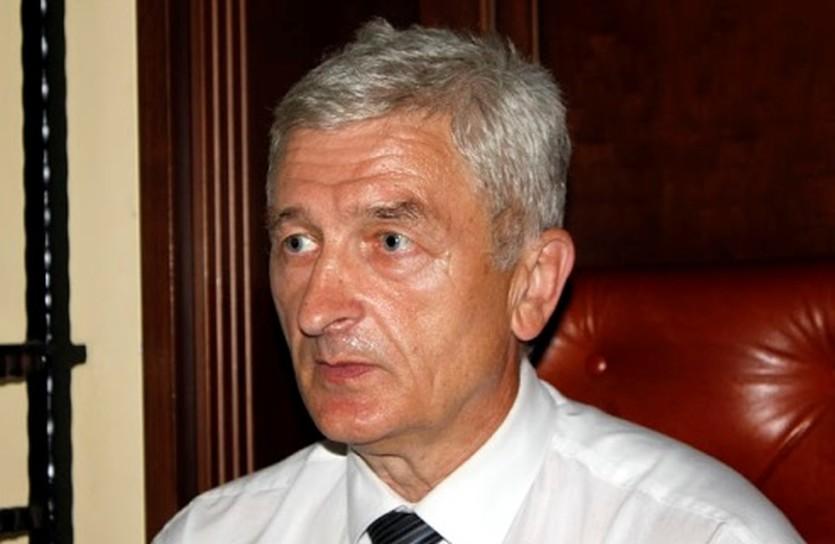 Александр Летецкий, goals.by