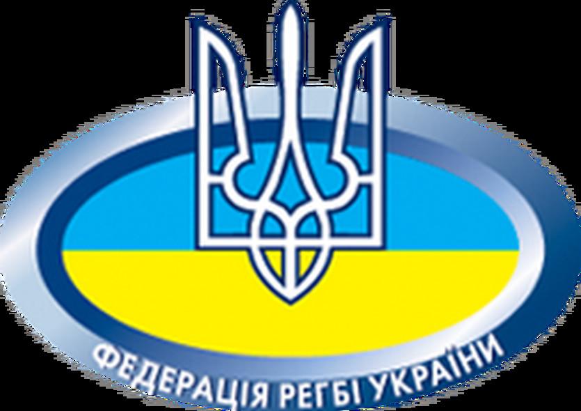 Регби-15. WADA дисквалифицировала трех игроков сборной Украины