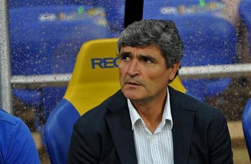 Хуанде Рамос, Football.ua