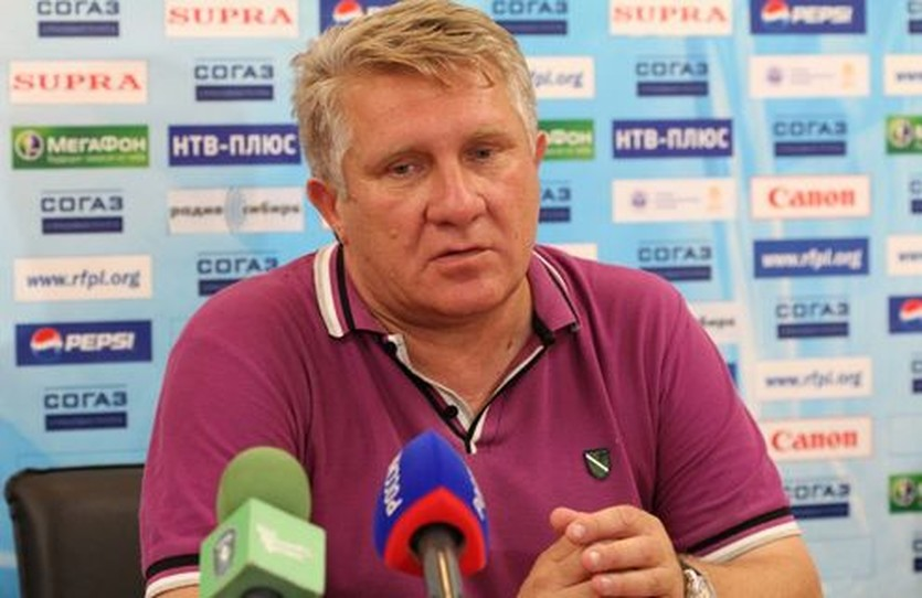 Сергей Ташуев, aksakal.info