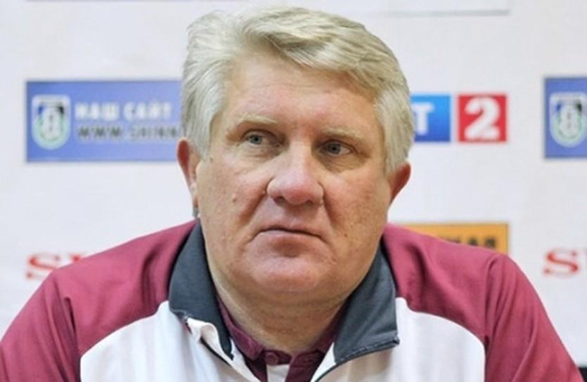 Сергей Ташуев, google.com