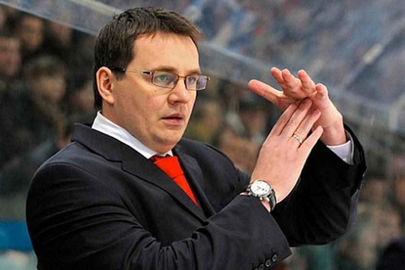 Андрей Назаров, zn.ua