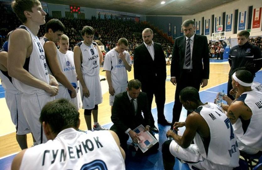 фото Николаевские Новости