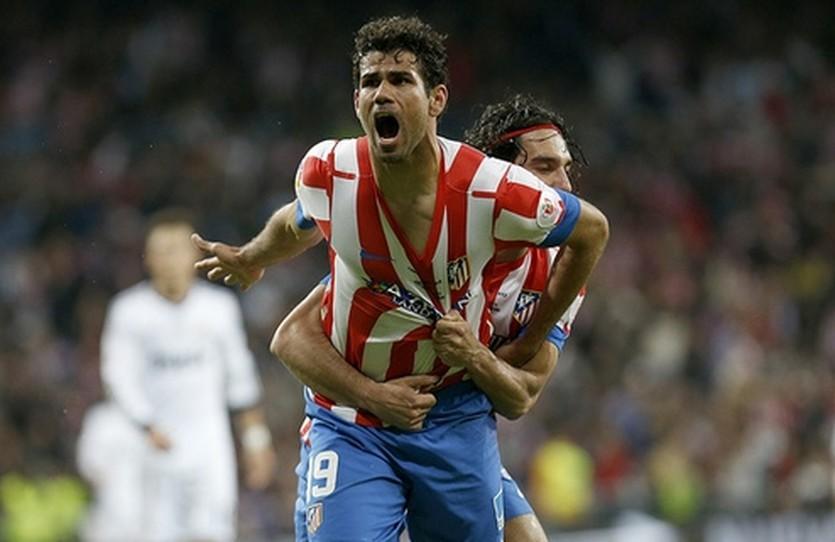 Диего Коста, clubatleticodemadrid.com