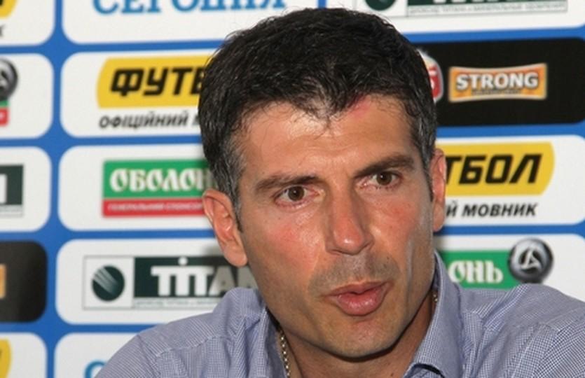 Яннис Христопулос, sctavriya.com