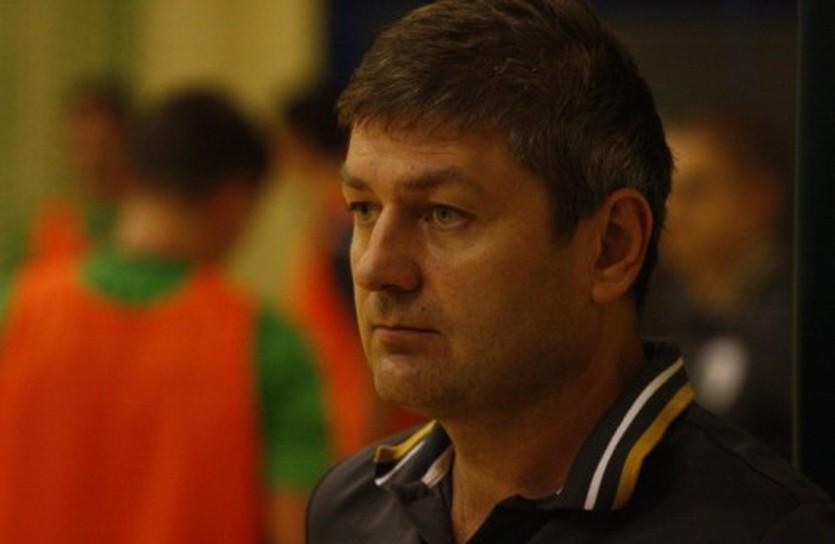 Александру Косенко есть на чем подумать, pawelm-foto.pl
