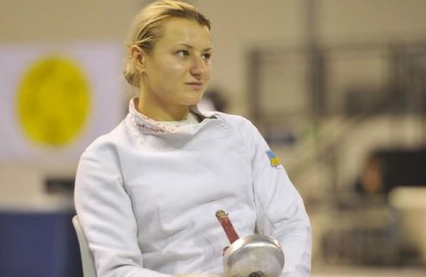 Ирина Хохлова завоевала на ЧМ две медали и была близка к третьей, pentathlon.org