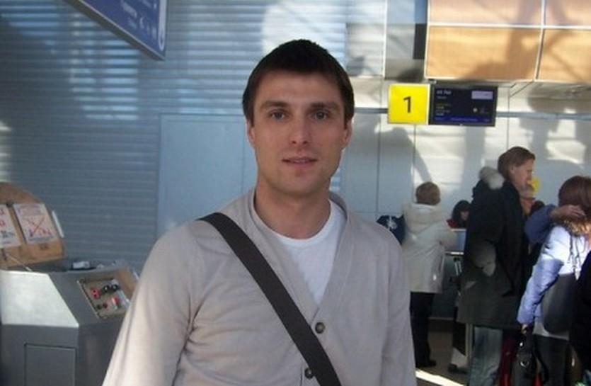 Александар Тришович, time-football.com