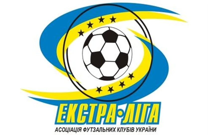 Футзал. Экстра-лига и АМФУ продлили сотрудничество на три года