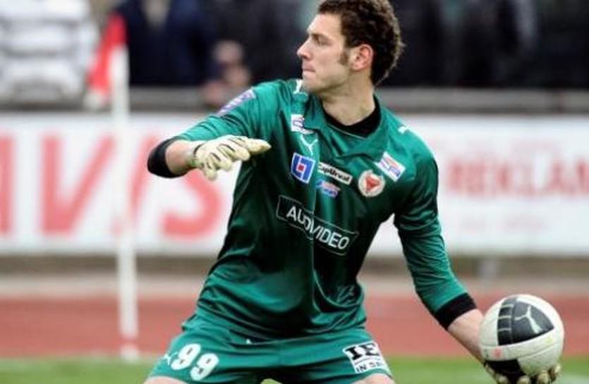 Этрит Бериша, albania-sport.com