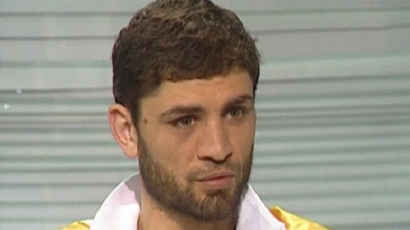 Хабиб Аллахвердиев, news.sportbox.ru