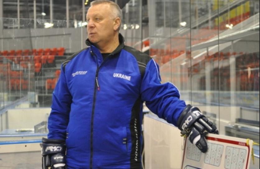 Александр Куликов, hcbbars.com.ua