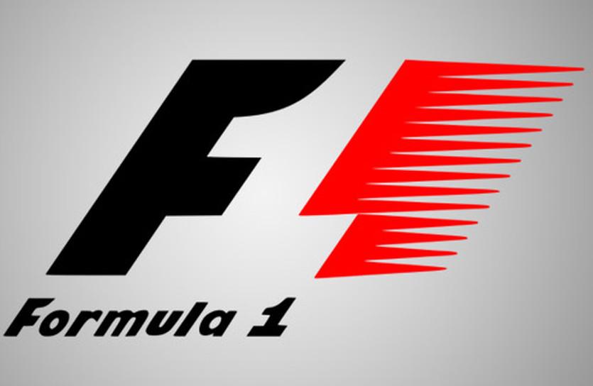 Ф-1, a-designer.net