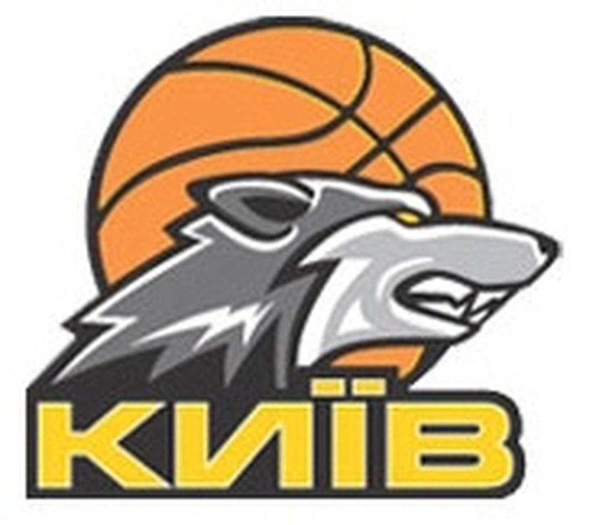 БК Киев проиграл Спартаку