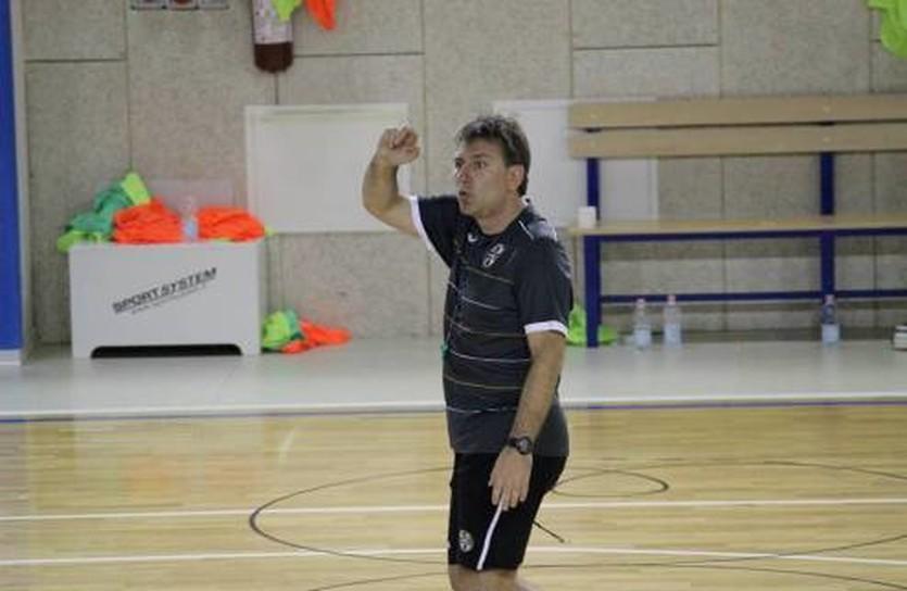 фото marcafutsal.com