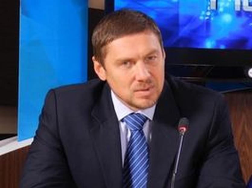 Владислав Булгаков, dneprpost.info