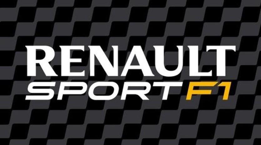 """Формула-1. Рено: Ред Булл не назовет двигатель """"Инфинити"""""""