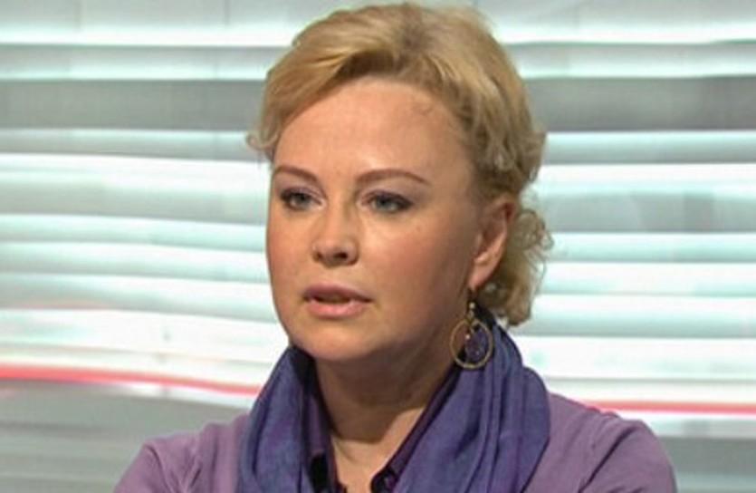 Оксана Косаченко, sportbox.ru