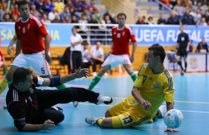 фото А.Осипова, iSport.ua