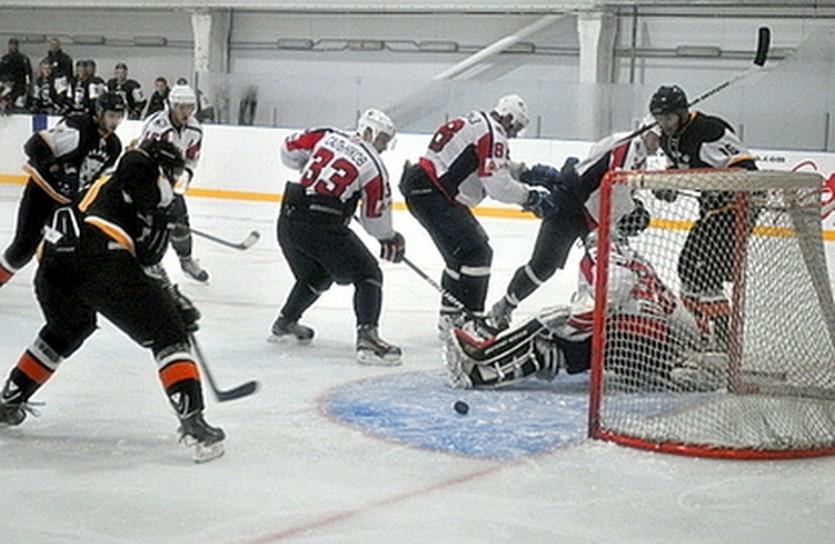 Фото hcbbars.com.ua