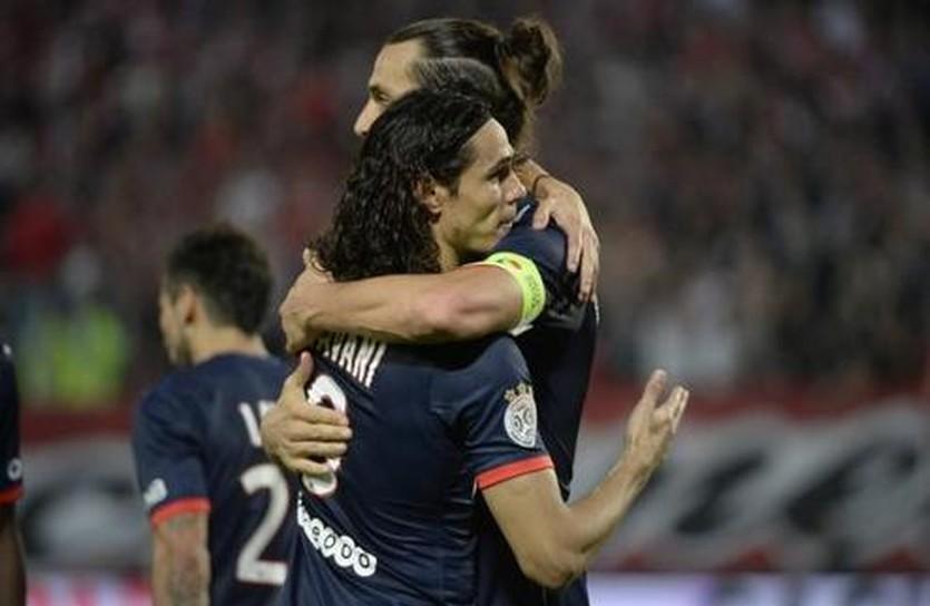 Фото France Football